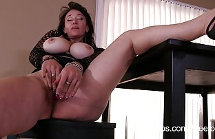 Mãe Sexy