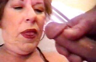 PropertySex filme de pornô em desenho - сисястая агент по недвижимости Анджела Уайт очень хочет члена